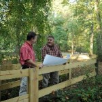 Upstate South Carolina Land & Acre Brokerage