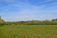 26 Acres on Highway 292 Near Inman Sewer Available Soon