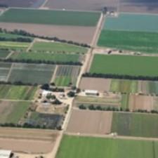 Farmland Goes Mainstream