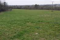 18 Acre Commercial Pad Ready For Development
