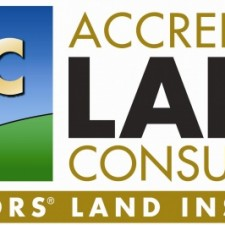 A Salute to Accredited Land Consultants (ALCs)