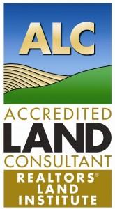 ALC logo - vertical