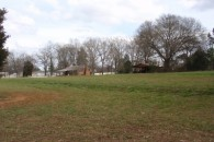 4 Acres With 2 Rental Houses at 2980 E Main St Ext, Spartanburg, SC 29307, USA for 149000