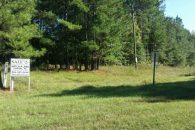 81 Acres Of Prime Commercial/Recreational Property With Utilities