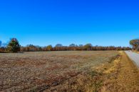 11.7 Acres Near Boiling Springs