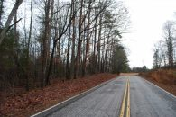 6 Acre Wooded Tract in Pauline, SC