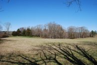 Excellent 6 Acres Country Setting Homesite at  for 35000