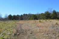 3.9 Acres In Spartanburg School District 2 at 571 Ray Blackley Rd, Inman, SC 29349, USA for 24000