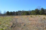 3.9 Acres In Spartanburg School District 2
