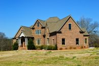 Immaculate Home On 77 Acres