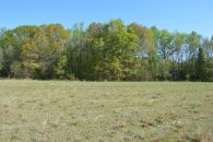 42.25 Acres Of Development Land Near Inman In District 6