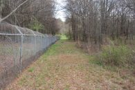 19+/- Acres In The Heart Of Desirable Boiling Springs SC