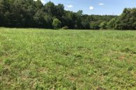 4.1 Acre Homesite In Pauline, SC at 161 Eastlake Dr, Spartanburg, SC 29302, USA for 59999
