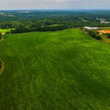 Trust Us: Your Next Investment Should Be Land