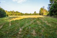 21.01 Acres In Holly Springs