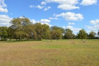 11+/- Acre Commercial Site On E. Blackstock Road In Spartanburg