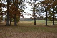 51+/- Acres In Spartanburgs School District 2