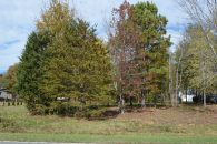 1.13 Acre Homesite On Highway 11 at  for 14500
