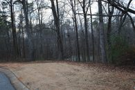1+/- Acre Lot In Established Neighborhood Of Shadow Lakes