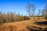 20.8 Acre Recreational Tract Near Woodruff, SC