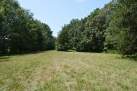 9.20 Acres On Buck Shoals Road