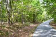 15 Acre Hardwood Tract Near Cowpens