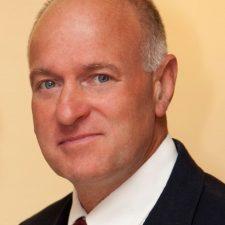 Frank Pannebaker