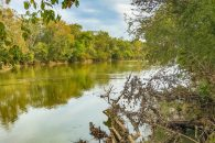 Broad River Tract, River Frontage at  for 2500