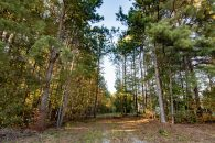 3+/- Acre Wooded Lot With Mountain & Golf Course Views at  for 59500