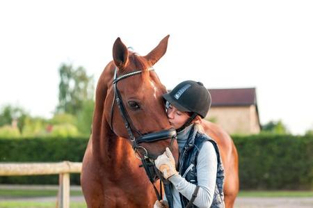 Equestrian Property in South Carolina