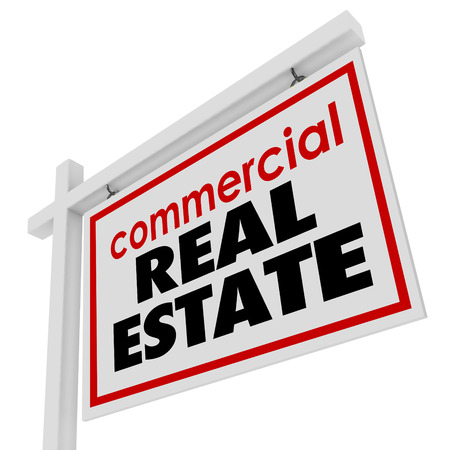 Buying Commercial Properties in South Carolina