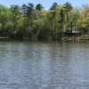 108.84+/- Acres of Peace, Beauty and Serenity in Cherokee County