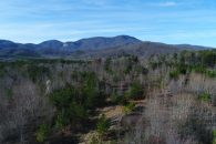23+/- Acres Near Landrum With Mountain Views