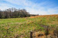18.18 Acre Mini Farm Convenient To Spartanburg & Greenville