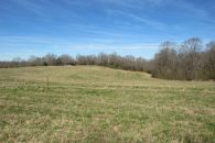 23 Acre River Front Mini Farm/Hunting Retreat Tract Convenient To Spartanburg & Greenville at 306 State Rd S-42-607, Woodruff, SC 29388, USA for 6900