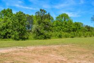 Commercial Lot on Highway 221 in Roebuck