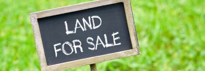 Tips for Selling a Property With Acreage