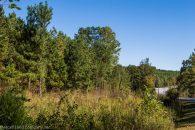 11+/- Acres in Jonesville, SC