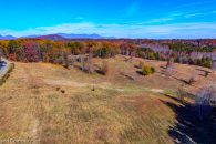 26.8 Acres of Farm Land in Landrum, SC at Hub Wilson Rd, South Carolina 29356, USA for 309000