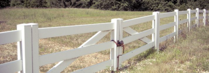 Advice for Buying Land With A Lot of Acreage