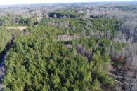 35+/- Acres Limitless Possibilities Near Landrum