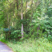 10 Acres In Cowpens With Multiple Homesites at Old School House Rd, Clifton, SC 29324 for 12500